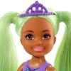 Jadedalicorn's avatar