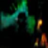 Jadedalien's avatar