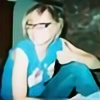 JadedAngel227's avatar