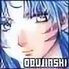 JadedAngelofLight's avatar