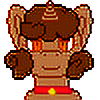 JadeDaUnicorn's avatar