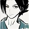 jadedbabyblues's avatar