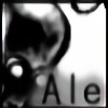 JadedBlackKat's avatar
