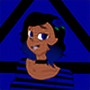 JadedBlaze's avatar