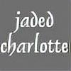 jadedcharlotte's avatar