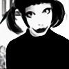 JadeDecay's avatar