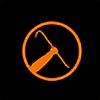 JadedGamer5's avatar