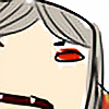 JadedHysteria's avatar