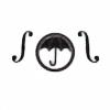 JadeDianna's avatar