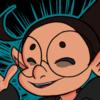 jadedillustrator's avatar