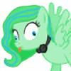 JadeDipsy's avatar