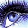 jadedlady's avatar