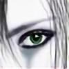 JadedMinx62's avatar