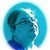 JadedMyst's avatar