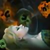 JadedMystress's avatar