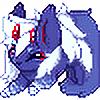jadedphoenix's avatar