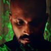 jadedPhotographer's avatar
