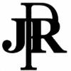JadedPriest's avatar