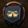 JadeDraggon's avatar
