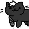 Jadedragon111's avatar