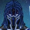 JadeDragon1922's avatar