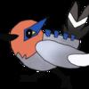 Jadedragonette's avatar