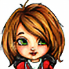 JadeDragonne's avatar
