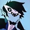 JadedRoseNakia's avatar