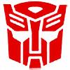 jadedsanity's avatar