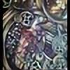 JadedSchreckArt's avatar