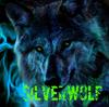 JadedSilverWolf's avatar
