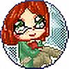 JadedSketch's avatar
