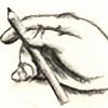 jadedtempest's avatar