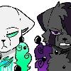 jadedterrain's avatar