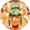Jadedtoaster's avatar