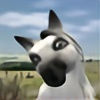 Jadeedoll's avatar