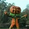 JadeEmpire25's avatar