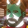 jadeempireofingen's avatar