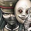 JadeEverlast's avatar