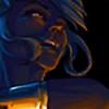 jadefalcon's avatar