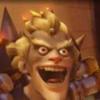 jadefaury's avatar