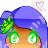 Jadefire33's avatar