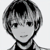 JadeFowl's avatar