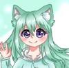 JadeFoxxo's avatar
