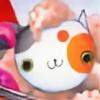 jadefrolics's avatar