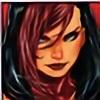 Jadefrstlady's avatar