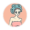 jadefyres-freedom's avatar