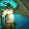jadeghost's avatar