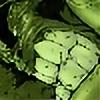 JadeGiant's avatar