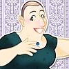 JadeGordon's avatar